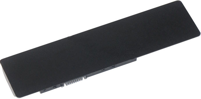 Battery for HP MC06 laptop