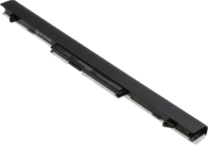 Battery for HP RO04 laptop