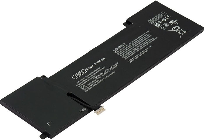 Battery for HP RR04XL laptop