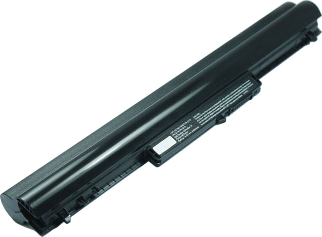 Battery for HP Pavilion M4-1010TX laptop