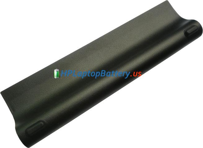 6600mah battery for HP HSTNN-yb3n HSTNN-ub3n HSTNN-ob3n HSTNN-lb3p HSTNN-lb3n