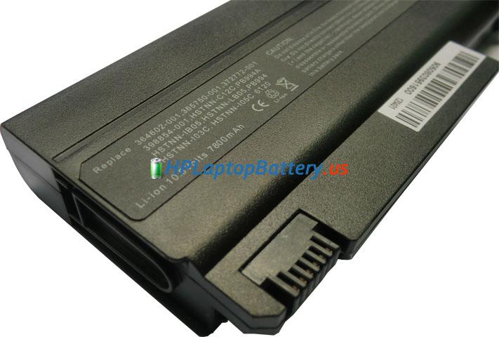 Hp series hstnn-105c