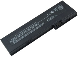 HP Compaq Business Notebook 2710P battery