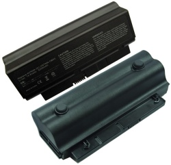 HP Compaq Business Notebook 2210B battery
