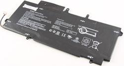 HP HSTNN-DB5D battery