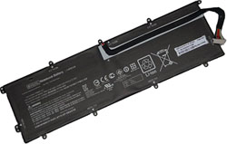 HP BV02XL battery