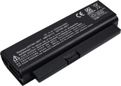 Compaq Presario CQ20 Series battery