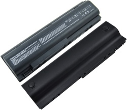 HP Compaq Business Notebook NX7100 battery