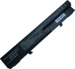 HP Compaq Business Notebook 6531S battery