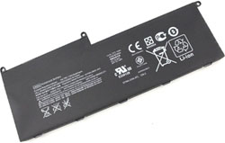 HP LR08XL battery