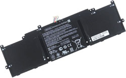 HP ME03XL battery