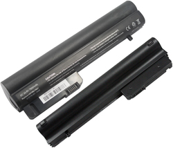 HP Compaq HSTNN-XB21 battery