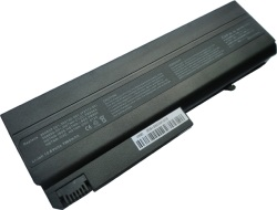 HP Compaq Business Notebook NX6300 Series battery