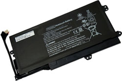 HP PX03XL battery