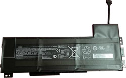 HP VV09XL battery