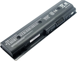 HP Pavilion M6-1009TX battery