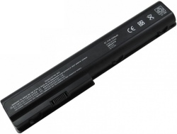 HP Pavilion DV8 battery