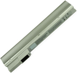 HP Mini 110-3627TU battery