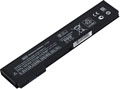 Battery for HP 670953-341