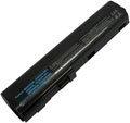 Battery for HP 632015-241