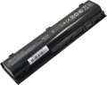 Battery for HP 660003-141