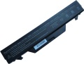 Battery for HP Compaq 513129-421