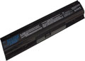 Battery for HP ProBook 4740S
