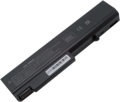 Battery for HP Compaq 466296-001