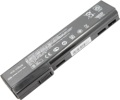 Battery for HP ProBook 6565B