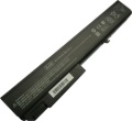 Battery for HP NBP8A82