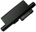Battery for Compaq Presario B1958TU