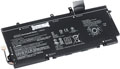 Battery for HP 805096-001
