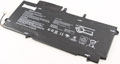 Battery for HP 722297-005