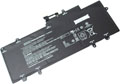 Battery for HP 752235-005