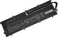 Battery for HP 776621-001