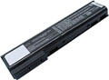 Battery for HP ProBook 650 G1