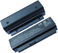 Battery for Compaq HSTNN-OB77