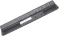 Battery for HP 796930-121