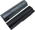 Battery for Compaq Presario V4000