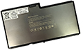 Battery for HP Envy 13-1104TX