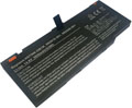 Battery for HP 593548-001