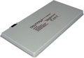 Battery for HP 576833-001