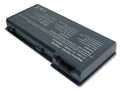 battery for HP F2111