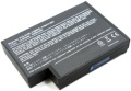 Battery for HP Pavilion ZE4120
