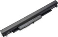 Battery for HP Pavilion 15-AF067SA
