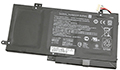 Battery for HP X360 330 G1
