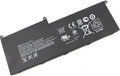 Battery for HP 660002-271