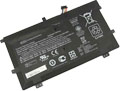 Battery for HP MY02XL