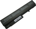 battery for HP Compaq HSTNN-IB08