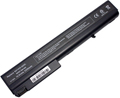 HP Compaq 372771-001 battery battery